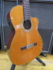 クラシックギター JOSE ANTONIO