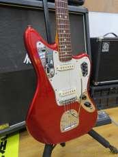 エレキギター FENDER USA