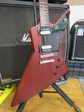 エレキギター|GIBSON