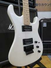エレキギター|Kramer