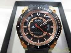 腕時計|BULOVA