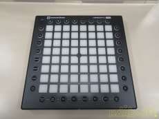 MIDIコントローラー|NOVATION