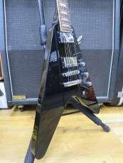 エレキギター|REVEREND