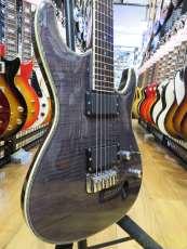 エレキギター|IBANEZ