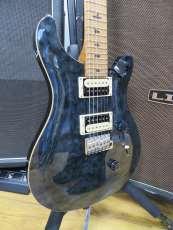 エレキギター|PRS