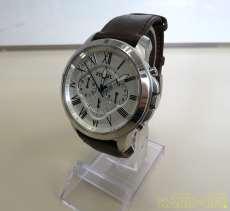 腕時計|FOSSIL