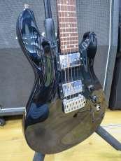 エレキギター|FERNANDES