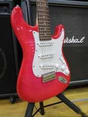 エレキギター|SPEAR