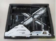 NVIDIA PCI-Express|ASROOK