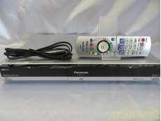 DVDレコーダー|PANASONIC