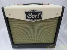 コンボ|CORT