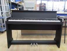 アップライトピアノ KORG