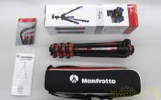 三脚|MANFROTTO