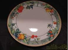 プレート・皿|WEDGWOOD