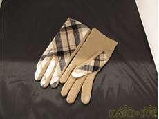 手袋|BURBERRY BLUE LABEL