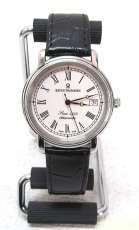 自動巻き腕時計|REVUE THOMMEN