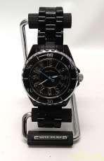 腕時計|Angel Haert
