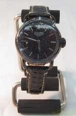 クォーツ・アナログ腕時計|COACH