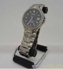 キネティック腕時計|SEIKO
