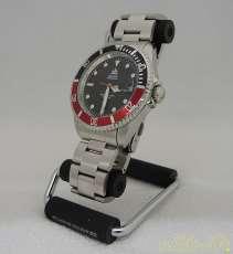 自動巻き腕時計 ELGIN