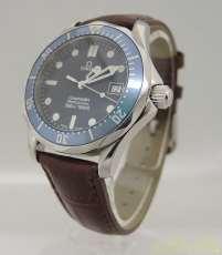 クォーツ・アナログ腕時計|OMEGA