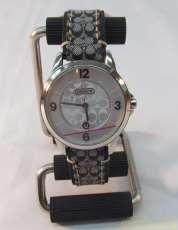 クオーツ腕時計|COACH