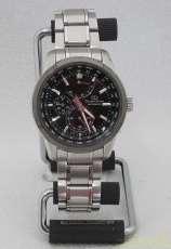 自動巻き腕時計 ORIENT STAR