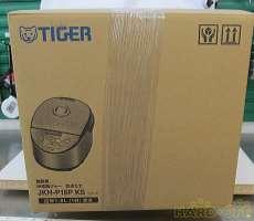 10合IH炊飯ジャー|TIGER