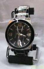 クォーツ腕時計|INDEPENDENT