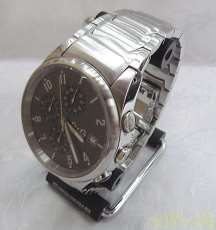 クォーツ・アナログ腕時計 D&G