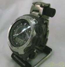 腕時計|PROTREK