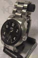 自動巻き腕時計|ORIS