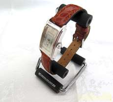 クォーツ・アナログ腕時計|HAMILTON