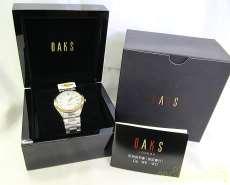 ファッション腕時計|DAKS