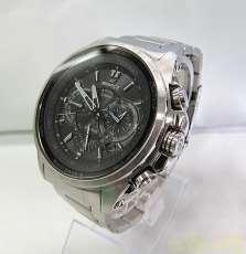 自動巻き腕時計 EDIFICE