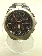 ファッション腕時計 CITIZEN