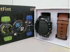 クォーツ・デジタル腕時計|FITFINT
