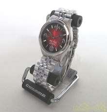 ワンピース 火拳のエース 炎の記憶 腕時計