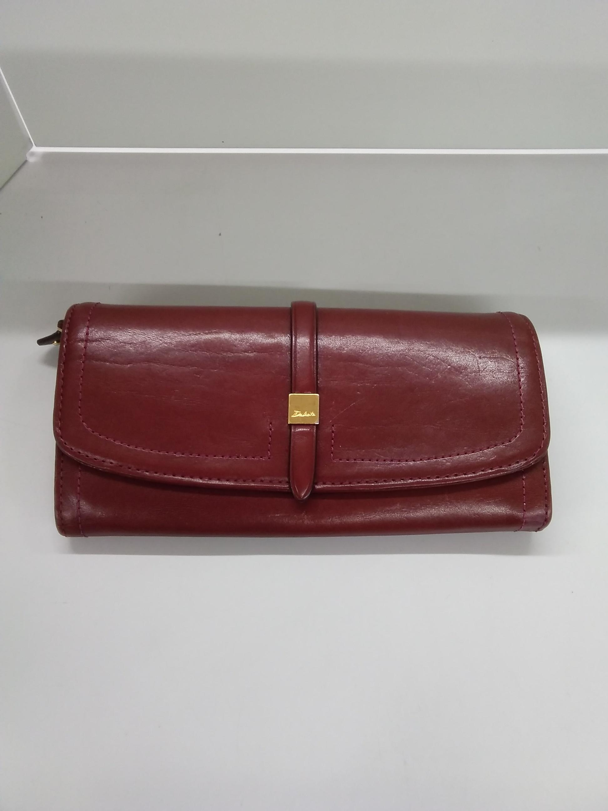 財布|DAKOTA