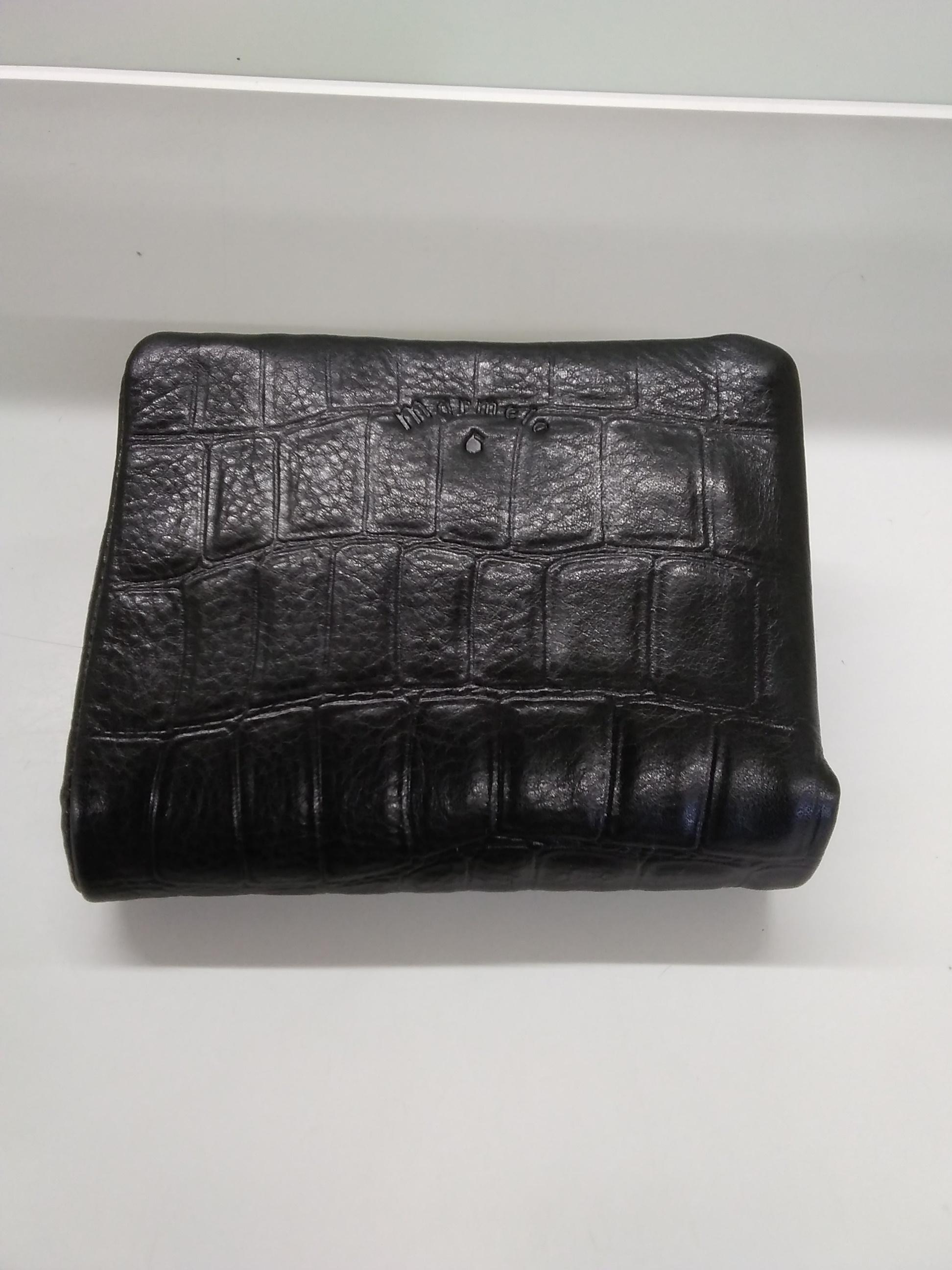 財布|MARMELO