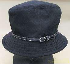 帽子(管理番号18080303)|COACH