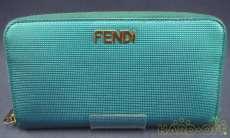 長財布|FENDI
