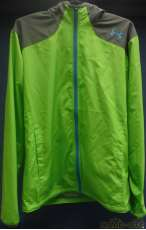 ジャケット(管理番号18082905)|UNDER ARMOUR
