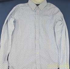 シャツ(管理番号18080106)