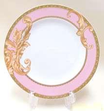 プレート・皿|VERSACE