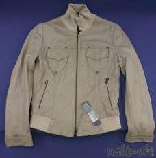 ジャケット(管理番号18081201)|SITELLI