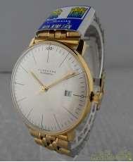 腕時計|JUNGHANS