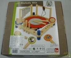 楽器玩具|I'M