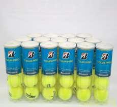 硬式テニスボール(60球)
