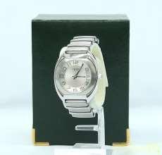 腕時計|HERMES